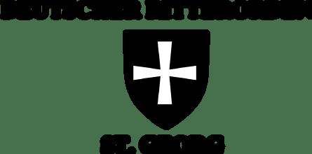 Deutscher Ritterorden St. Georg