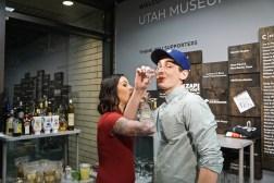USBG Utah