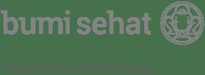 bumi sehat logo