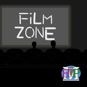 Film Zone Cover Art