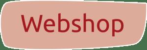 @home Webshop Blatt