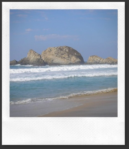 Playa by 3xo