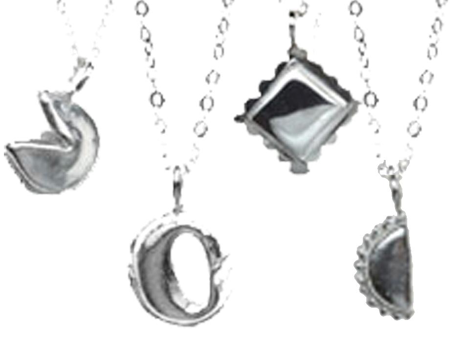 Jewelry Ritz Brits