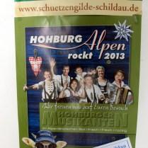 Schildauer-Kreisel47