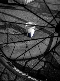 Geithain Kaffeestopp Tanke_2-1