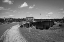 Muldenbrücke Podelwitz-1