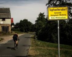 Topfseifersdorf