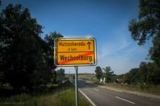 Wechselburg