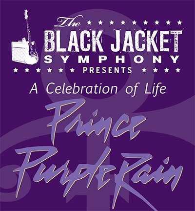 black-jacket-prince-talladega