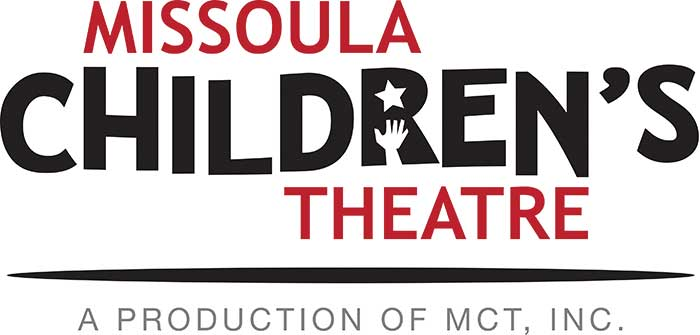 Missoula-Childrens-Theatre-Ritz