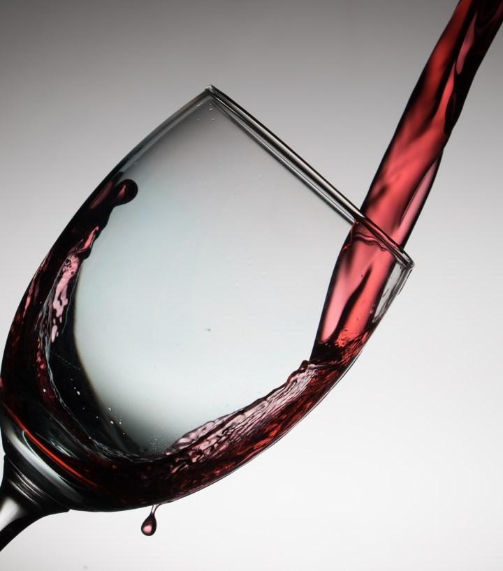 5 Best Wines Under $25