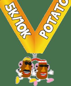 potatoday