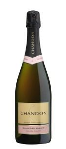bottle-reserve-pinot-noir-rose