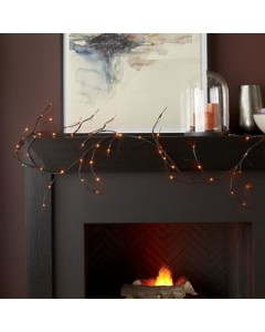crate-and-barrel-spooky-twig-10-led-halloween-garland-botanicals-and-plants