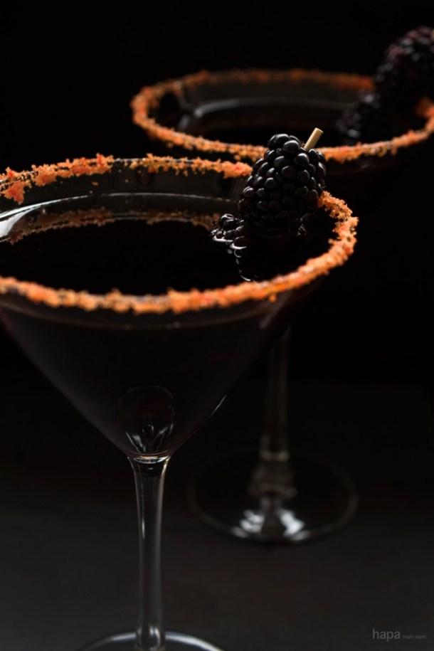 Black-Devil-Martini-1