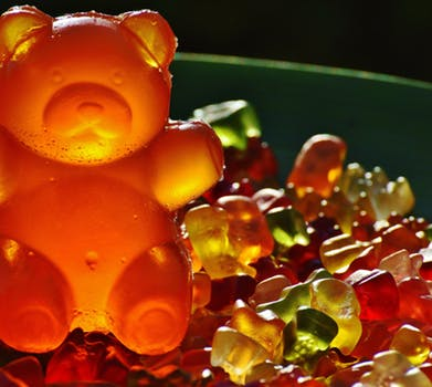 gummibarchen-giant-rubber-bear-gummibar-fruit-gums-162933