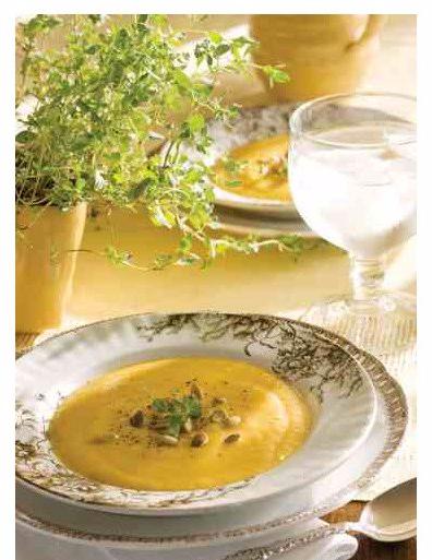HBC-ON09-pilgrim-soup