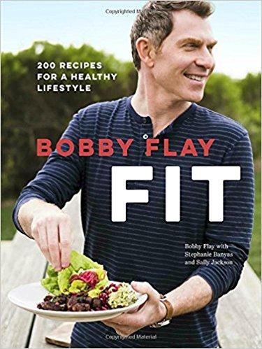 bobbyflaycookbook