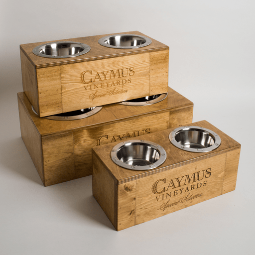 pet-feeder-caymus