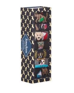 socks neiman marcus dog