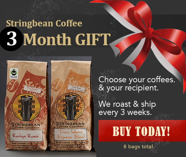 stringbeancoffee