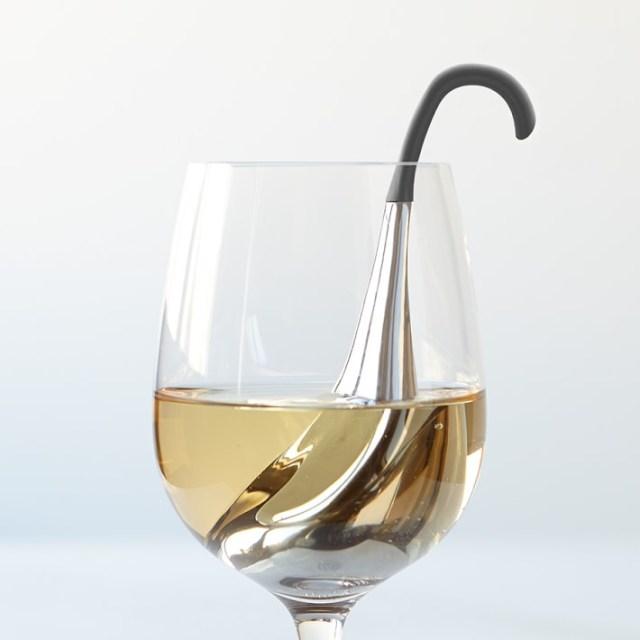 winespoons