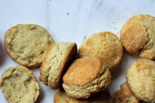 Best scones recipe