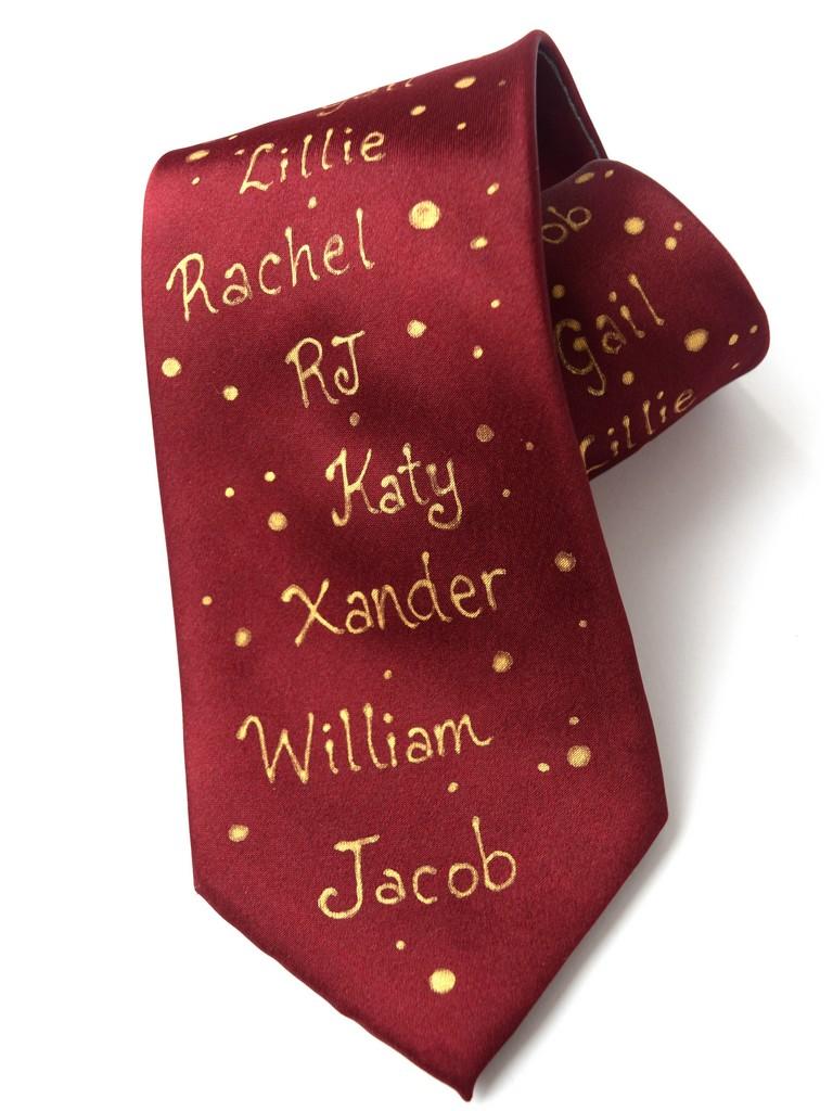 CERTONGCXTS Baby Girls Kids Patriotic Pitbull Scotland Flag Cotton Short Sleeve Tee Shirt Size 2-6
