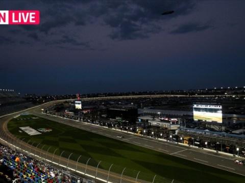 Daytona Duels 2021 실시간 업데이트, 결과, Daytona 500 예선 레이스 하이라이트