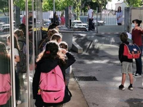 Coronavirus en Moselle : Des parents d'élèves refusent d'envoyer leurs enfants à l'école