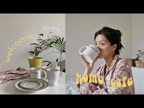 Zipcock Style Vlog👀 Recommended for living products, plants, pajamas, etc. that you recently purchased!  And until the new year goal of 2021…🔥