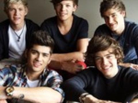 리얼리티 TV에서 형성된 8 개의 가장 큰 팝 그룹