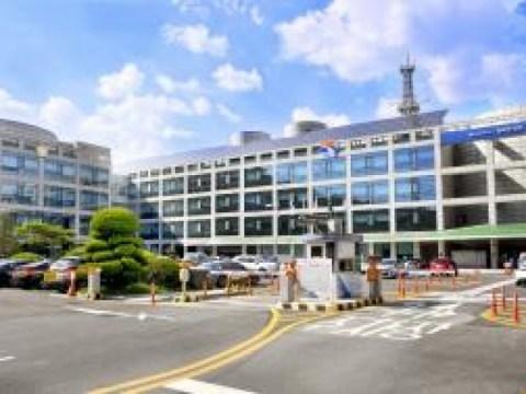Kota Siheung merekrut 'Proyek Dukungan Klub Pembelajaran Seumur Hidup'