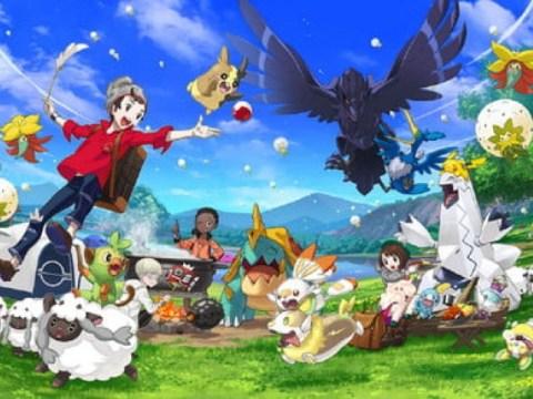 2 월 Pokémon Presents 스트림 : 시작 시간, 시청할 장소, 예상 할 내용