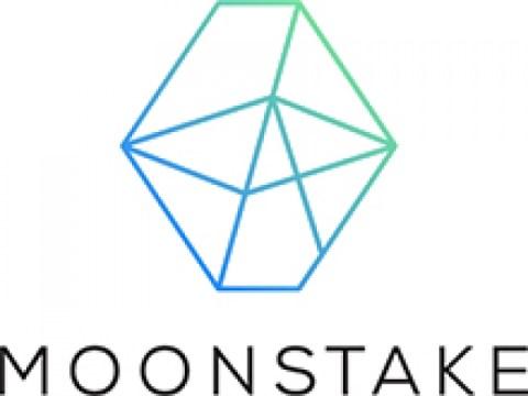 Moonstake 지갑은 이제 Centrality의 CENNZ 스테이 킹을 지원합니다.