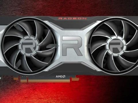 AMD의 479 달러 Radeon RX 6700 XT는 부드럽고 매끄러운 1440p 게임을 목표로합니다.