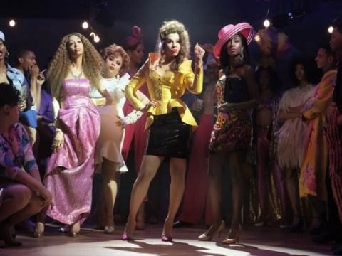 LGBTQ 사람들을 기념하는 획기적인 시리즈 '포즈'시즌 3으로 마무리