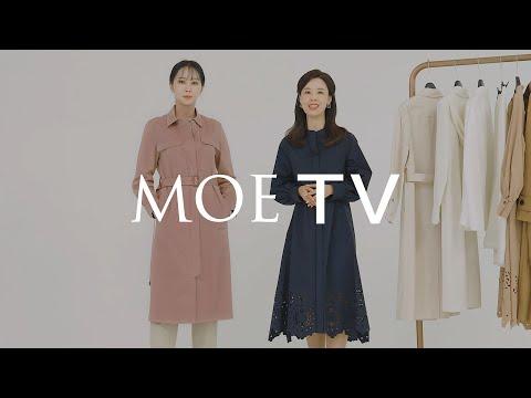 【MOE TV] 2021春身上会っ