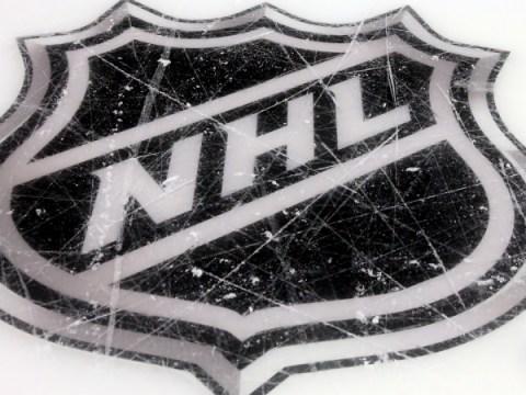 16 년 만에 2021-22 시즌 동안 ESPN으로 돌아 오는 NHL 게임