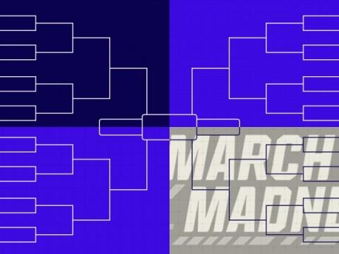 3 월 Madness 오늘 일정 : 토요일 1 라운드 NCAA 토너먼트 경기 시간, 채널, 점수