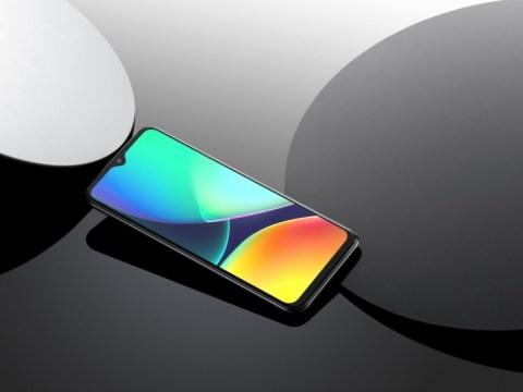 Infinix Hot 10S NFC Smartphone Review: 90 Hz ราคา $ 120 USD