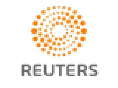 일본 기업은 5 월에 더 긍정적으로 변합니다 – Reuters Tankan