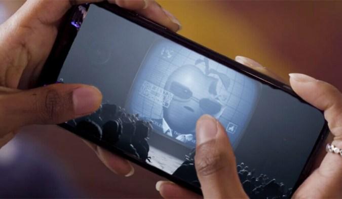 Apple 기기에서 Fortnite Mobile의 미래는 2-3 개월 동안 결정되지 않습니다