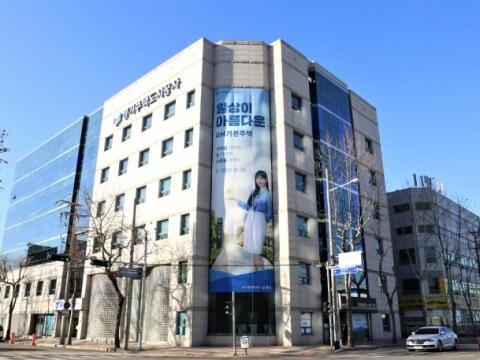 GH, pendaftaran pendirian anak perusahaan manajemen perumahan sewa selesai