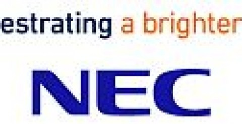 AI ของ NEC สนับสนุนแพทย์ในการตรวจหาเนื้องอกในหลอดอาหารของ Barrett ในระหว่างขั้นตอนการส่องกล้อง