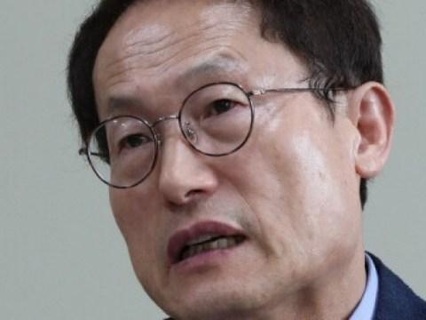 [Eksklusif] Kasus pertama dari Layanan Lintas Udara 'mencurigakan tentang perekrutan khusus pengawas pengawas Cho Hee-yeon'