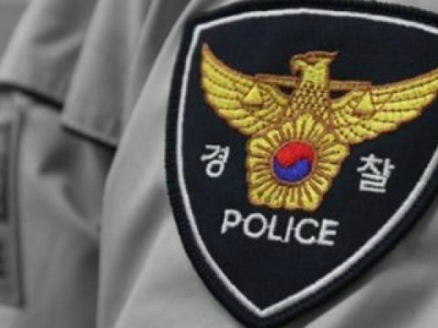 Aparat kepolisian tidak membantu anak-anak korban eksploitasi seksual, tetapi mendesak penyelesaian