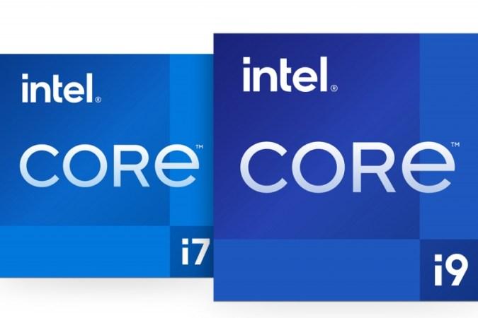 Core i7 กับ Core i9: คุณควรซื้อ CPU แล็ปท็อประดับไฮเอนด์ตัวใด