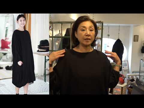 [Utari 10] Как стилизовать новинки весны 2021 года    льняная одежда    старшая мода