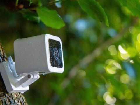 2021 년 최고의 홈 보안 카메라